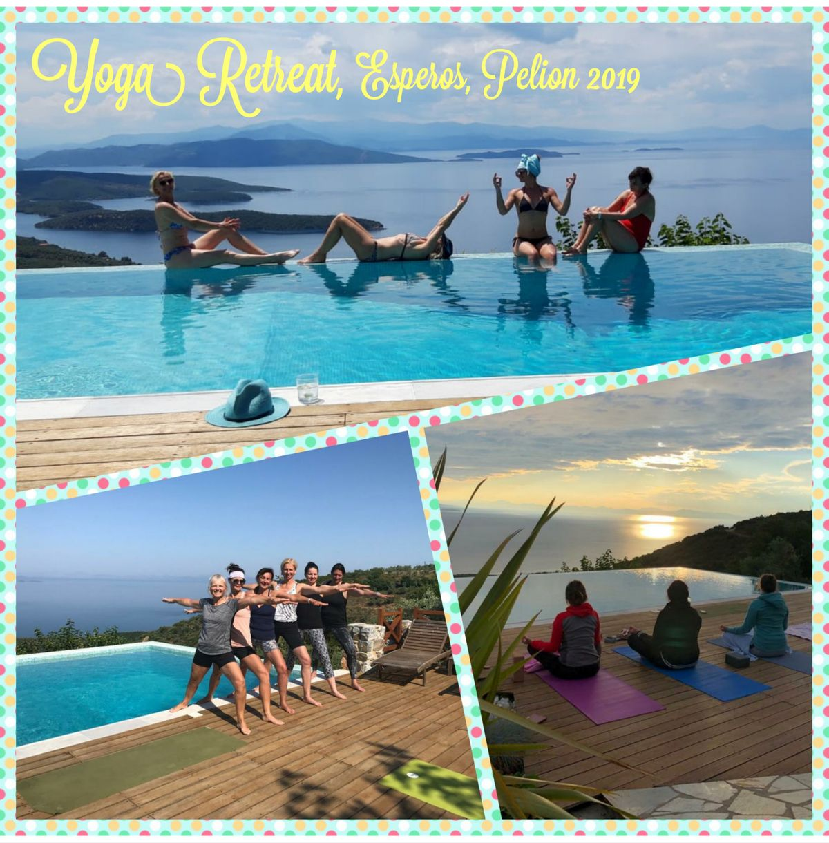 YogaRetreat_201901[1]