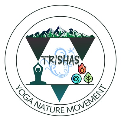 Trishas Movement
