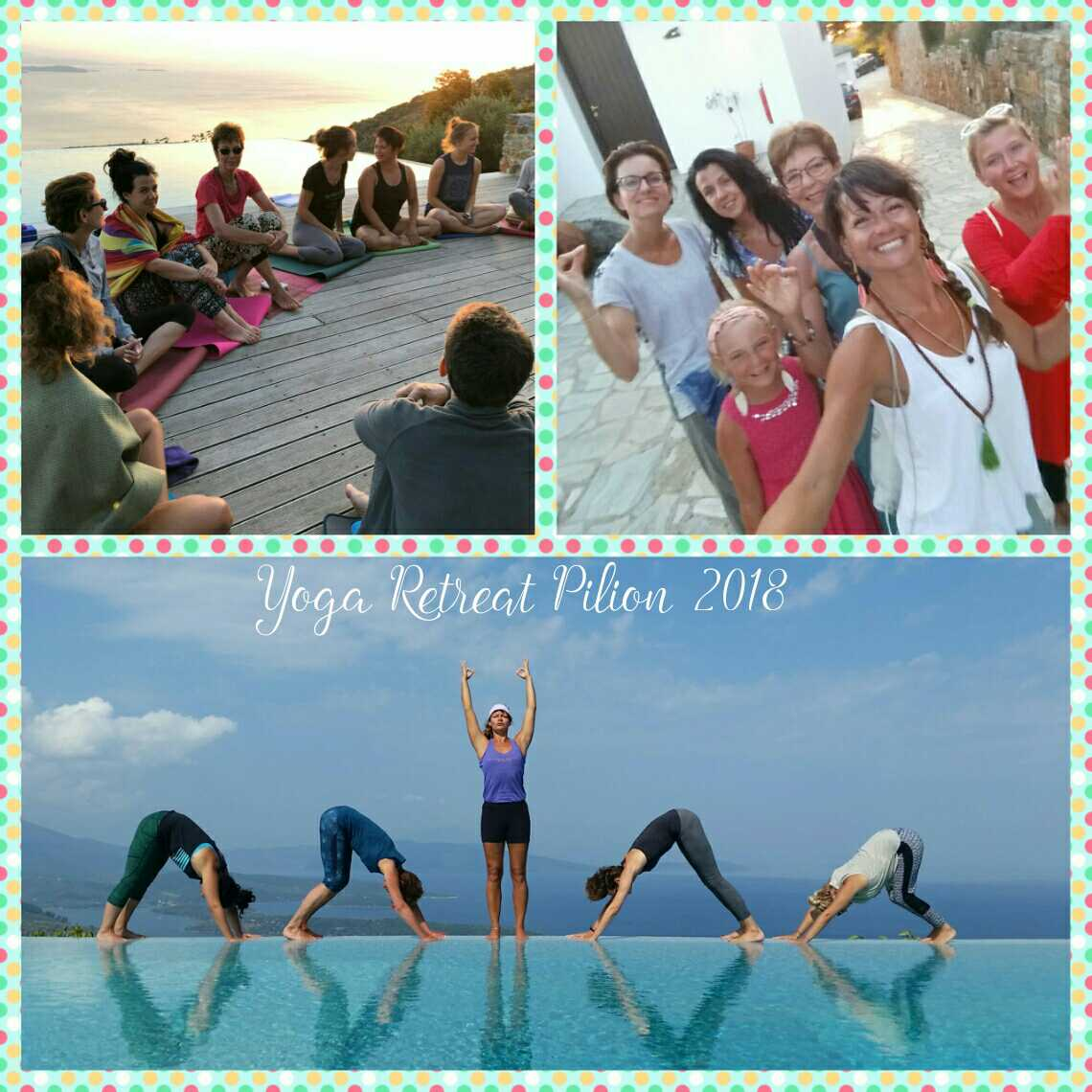 YogaRetreat Pilion2.jpg