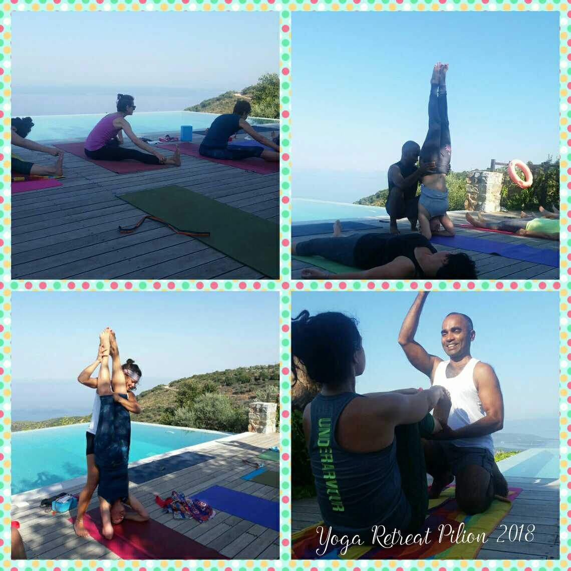 YogaRetreat Pilion3.jpg