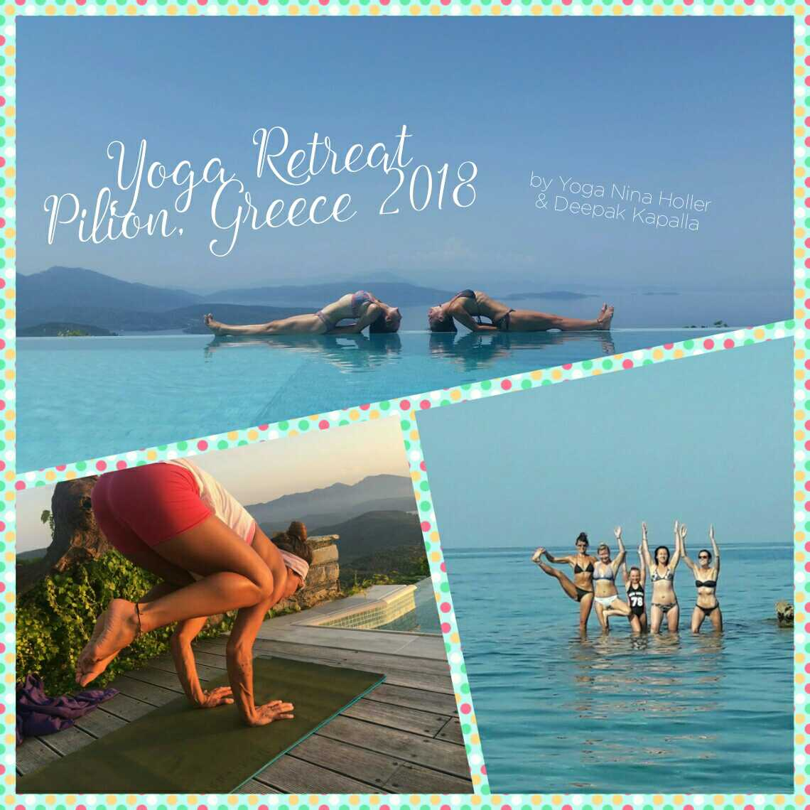 YogaRetreat Pilion1.jpg